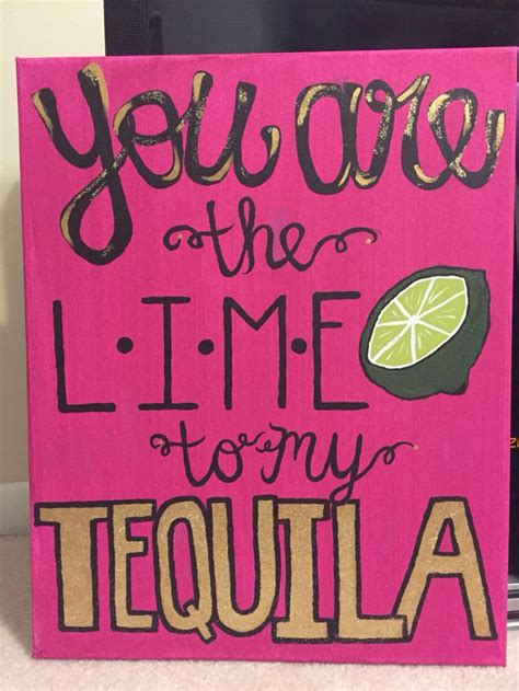 birthday tequila best 25 tequila quotes ideas on pinterest funny 21st