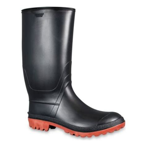 Home Decor Stores In Calgary by Ranger Rubber Boot Cabela S Canada