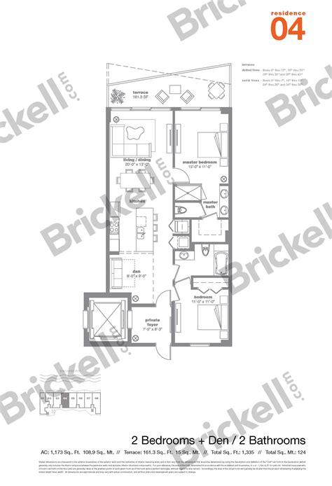 neo vertika floor plans neo vertika floor plans neo vertika floor plans meze