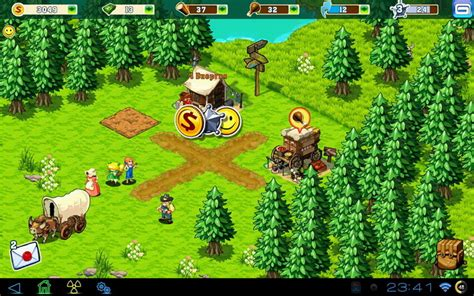 oregon trail android игра quot the oregon trail settler quot для планшетов на android