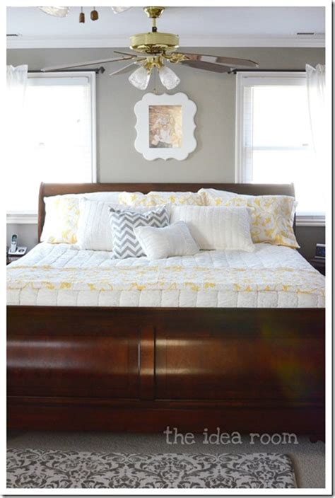 benjamin paint colors for master bedrooms