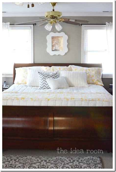 master bedroom paint colors benjamin moore benjamin moore paint colors for master bedrooms