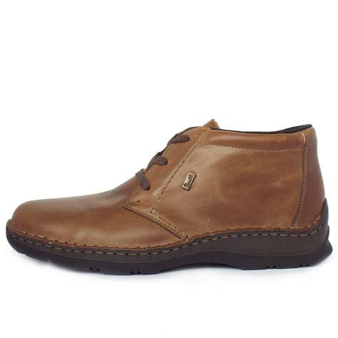 mens wide shoes and boots mens wide shoes and boots 28 images mens wide shoes