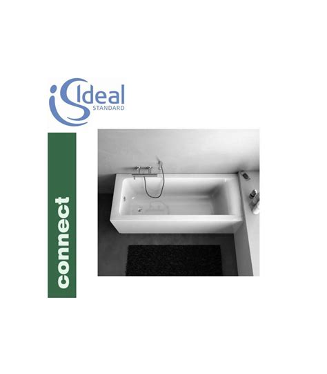 vasca incasso ideal standard vasca incasso con seduta ideal standard connect