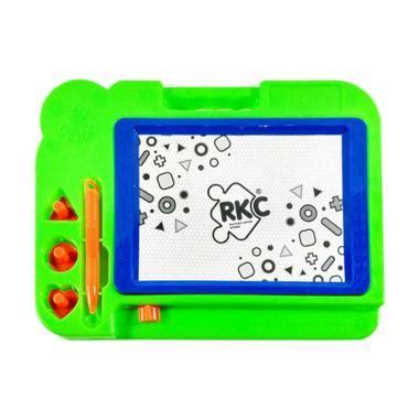 Promo Squishy Melody Mainan Edukasi Anak jual permainan edukasi lainnya terbaru harga menarik