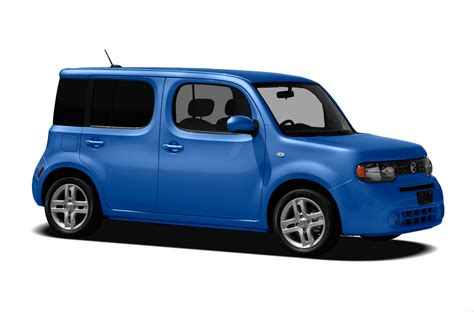 cube nissan 2012 nissan cube price photos reviews features