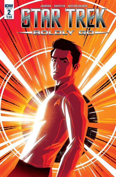 trek boldly go vol 2 books trek boldly go idw publishing