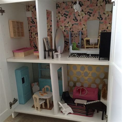 dolls house furniture ikea 25 unique ikea dolls house ideas on pinterest kids doll