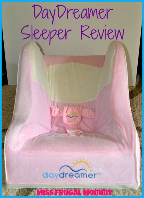Day Sleeper by Best Day Dreamer Sleeper Photos 2017 Blue Maize