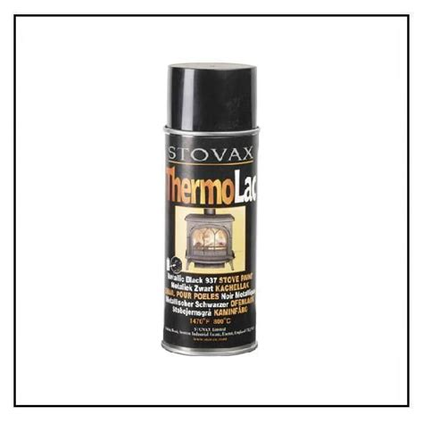 spray paint high temperature high temperature spray paint