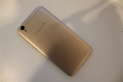 Usb Oppo A37 oppo a37 review