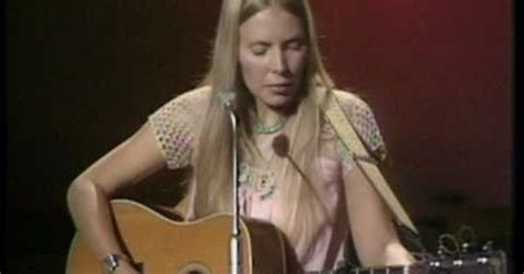 swinging hot spot joni mitchell big yellow taxi they paved paradise and