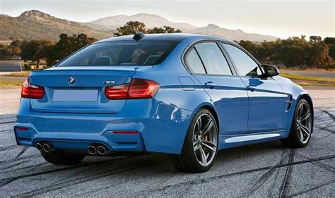 Bmw 3 Series 2019 Availability by 2017 Bmw 3 Series Release Date Price 2018 2019 Best Car