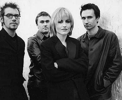 the cranberries testo gli accordi di the cranberries testi accordi chitarra