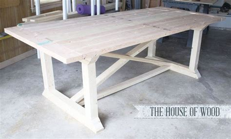 build your own table dining table build your own dining table