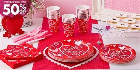 city valentines be mine valentines day supplies city