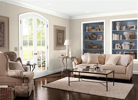 behr living room colors this is the project i created on behr com i used these
