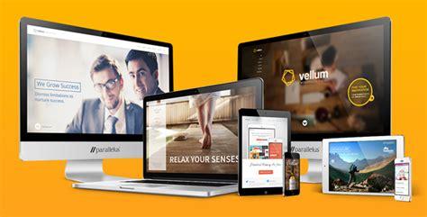 Smartbox Responsive Bootstrap Theme V1 6 0 vellum v1 6 5 responsive theme free