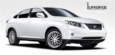 lexus authorized shop lumarai wheels for lexus tires authorized dealer of