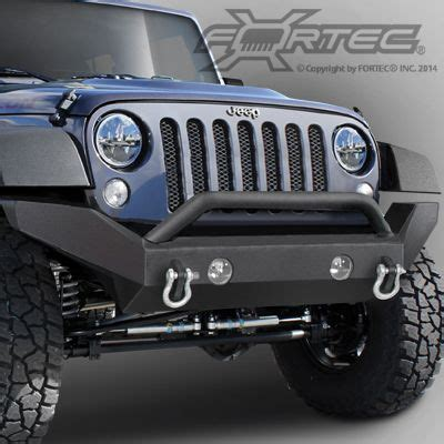 jeep rubicon winch bumper best 25 jeep wrangler bumpers ideas on pinterest jeep