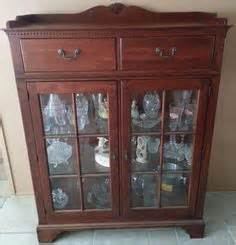 new bob timberlake armoire furniture for the