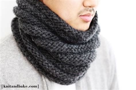 easy cowl knitting pattern easy free cowl knitting pattern knitting free patterns
