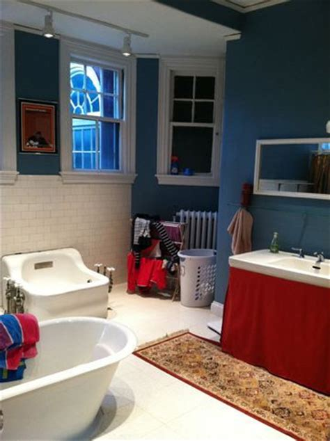 odd bathrooms 17 best images about bathroom remodel rennovations on