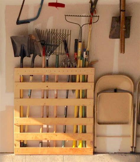 organizar cochera 32 ideas para organizar la cochera decoracion de