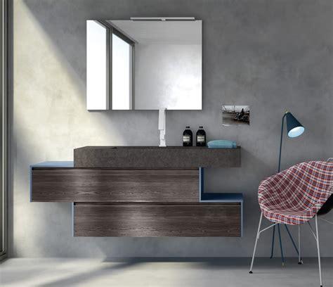 in bagno mobili bagno esa arredamenti