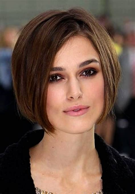 anchor women hairstyles 15 best hair images on pinterest hairstyles braids and