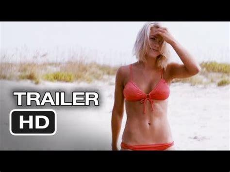 chiips 2017 official trailer 2017 kristen bell comedy writers official trailer 1 2013 kristen bell greg