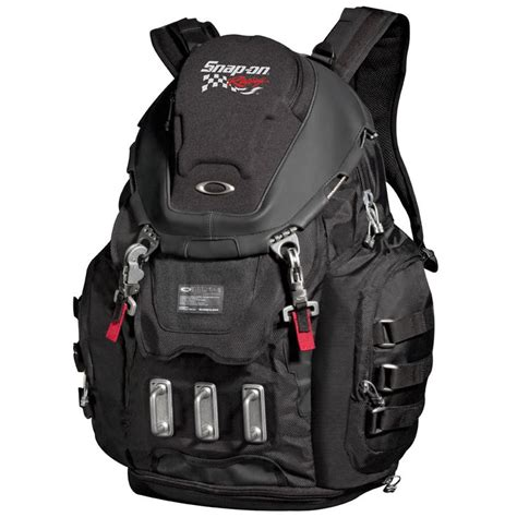 Oakley The Kitchen Sink Oakley Kitchen Sink Backpack This Backpack Features 600d Polyester And Construction Top