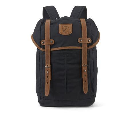 Tab Lock Flap Cross Bag fjallraven rucksack no 21 small backpack black free uk