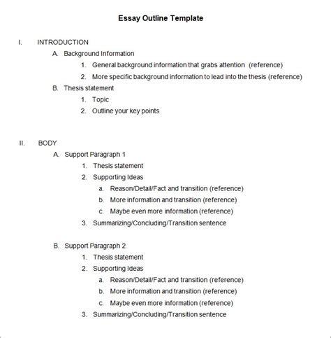dbq essay outline template awesome dbq template ideas resume ideas namanasa