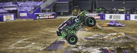 ticket prices for monster truck show 100 monster truck show ticket prices best 25