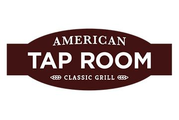 American Tap Room by Restaurant Workperks Offers Work Play Save
