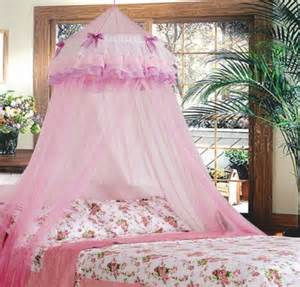 Canopy Brand Bedding Sets by Lace Canopy Bed Covers
