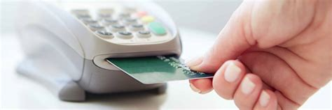 merchants bank community bank in mn and wi - Stolen Gift Card Activation