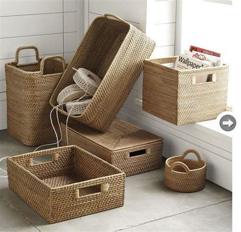 Bedroom Organization Accessories Bedroom Organizing Clothing And Accessories The