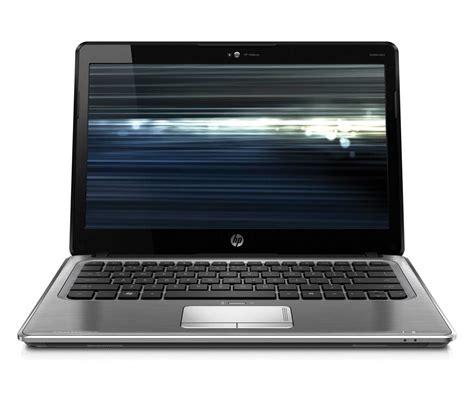 amazon laptops amazon com hp pavilion dm3 1130us 13 3 inch laptop 1
