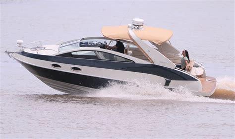 boat day avalon 280gt lancha day cruiser boat youtube