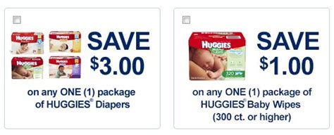 free printable diaper coupons 2014 printable coupons and deals 1 50 off any one package of