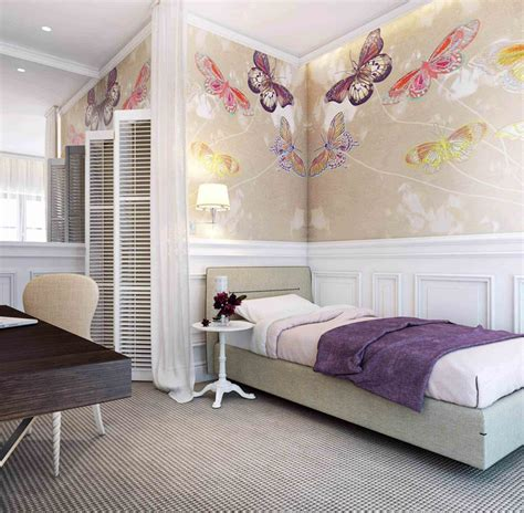 bedroom single bed bedroom for single woman decorate my house