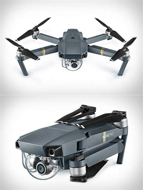drone for sale best 25 drones for sale ideas on rc
