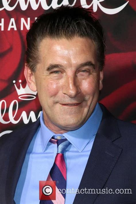 billy baldwin william baldwin news photos and contactmusic