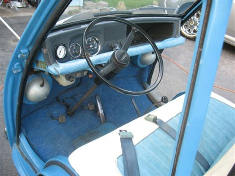 subaru sambar interior 1969 subaru sambar mini truck for sale interior