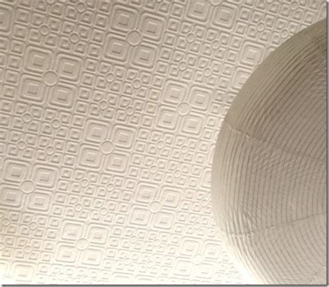 Textured Wallpaper For Ceiling by Anaglypta Wallpaper Paintable Wallpaper For Ceilings