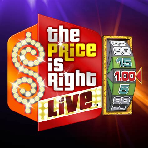 Thepriceisright Giveaways - the price is right live heyturlock turlock s very own event calendar
