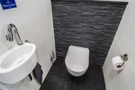 Luxe Toilet Kopen by Compleet Toilet Nature Sani4all