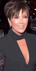 what is kris jenner hair color 1000 ideas about kris jenner haircut on pinterest short